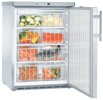 Шкаф холодильный б/у