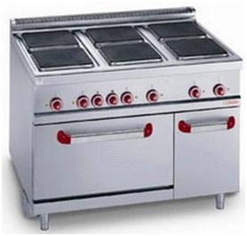 Электроплита для профессиональной кухни парма для чистки плит купить rider