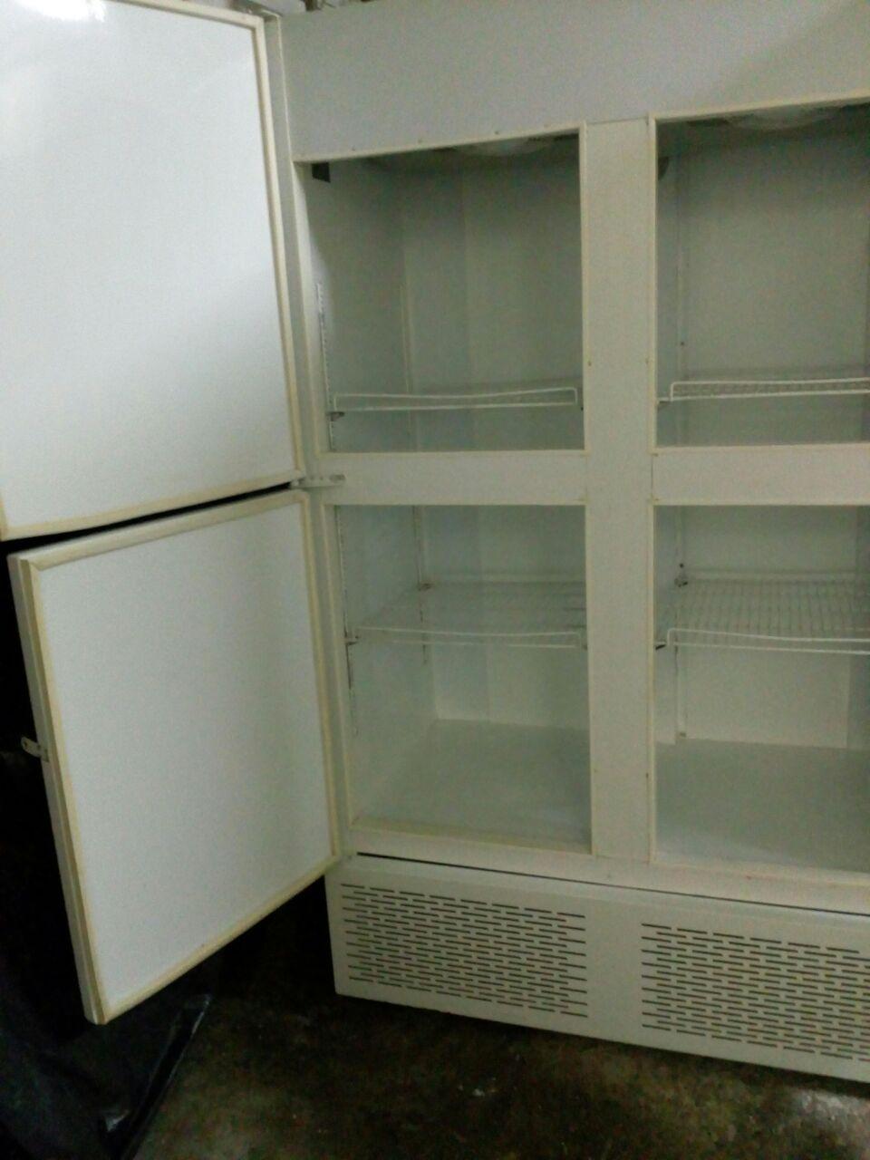 инструкция по использованию холодильника sfa cool cmv 550