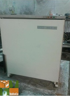 морозильная камера Dkk Gs70 инструкция img-1