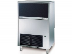 commercial-ice-cube-maker-cb855a-usa