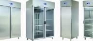 Выбираем профессиональный холодильник
