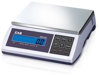 Картинки по запросу Покупка б/у электронных весов для торговли